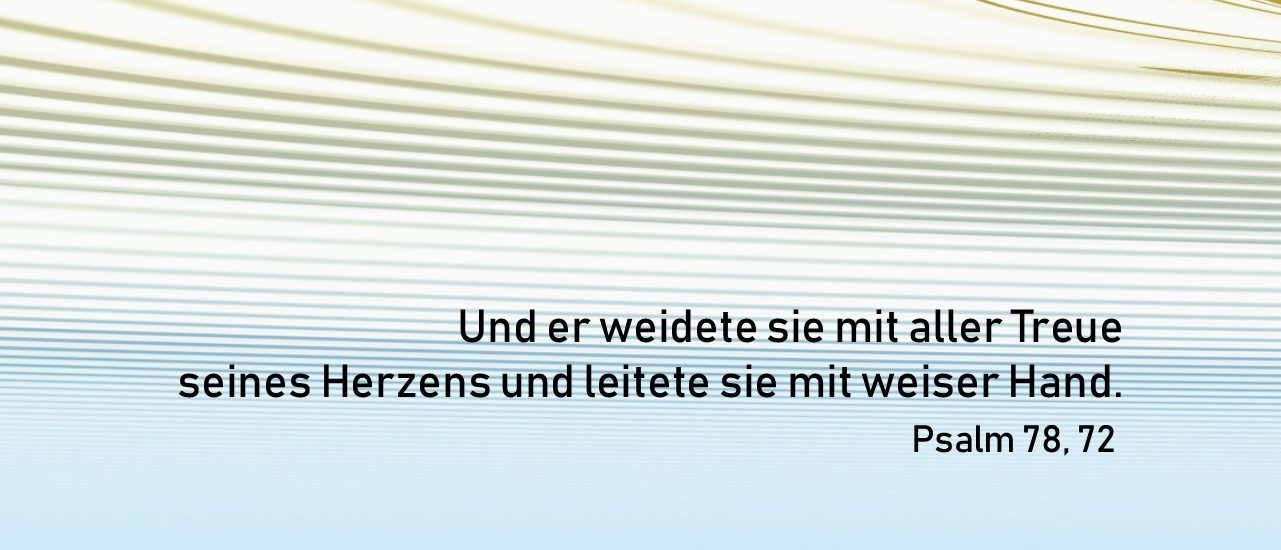 Einladung zum Seminar Leitung & Gemeinde   CBG Fulda Kohlhaus