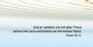 Einladung zum Seminar Leitung & Gemeinde | CBG Fulda Kohlhaus