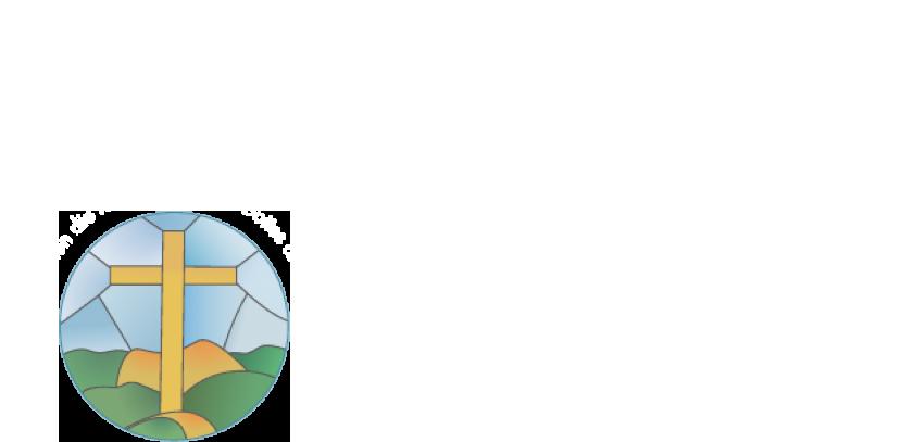 Gemeindelogo CBG Fulda Kohlhaus Weiss