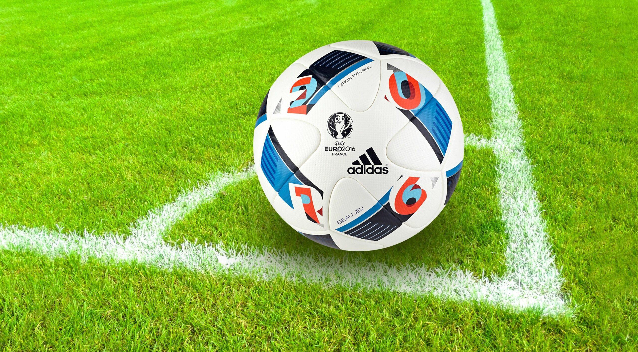 CBG Fulda Kohlhaus - Fußball-Camp 2021