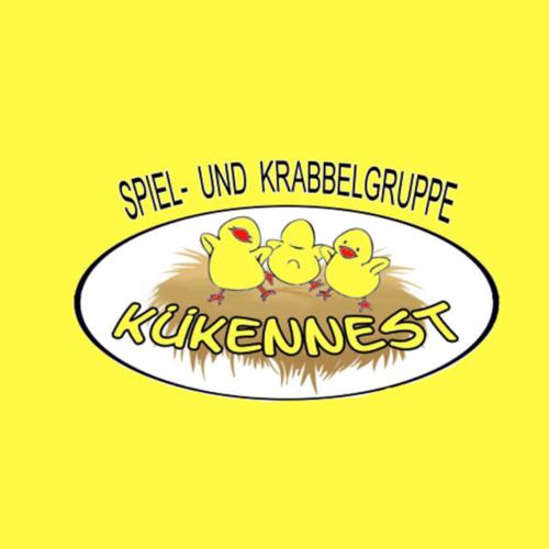 Mission_Kükennest