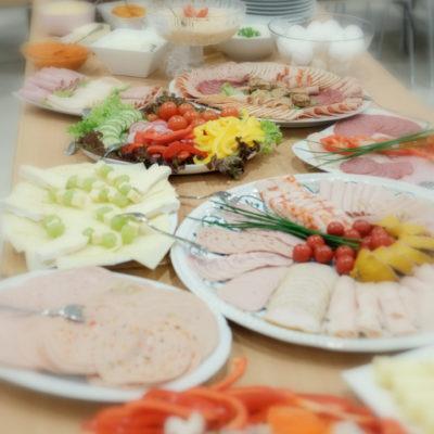 Frauenfrühstück (2)