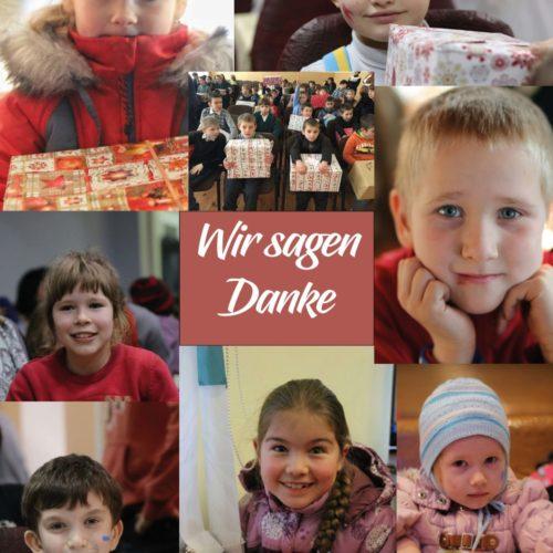 Plakat_Weihnachtspäckchen